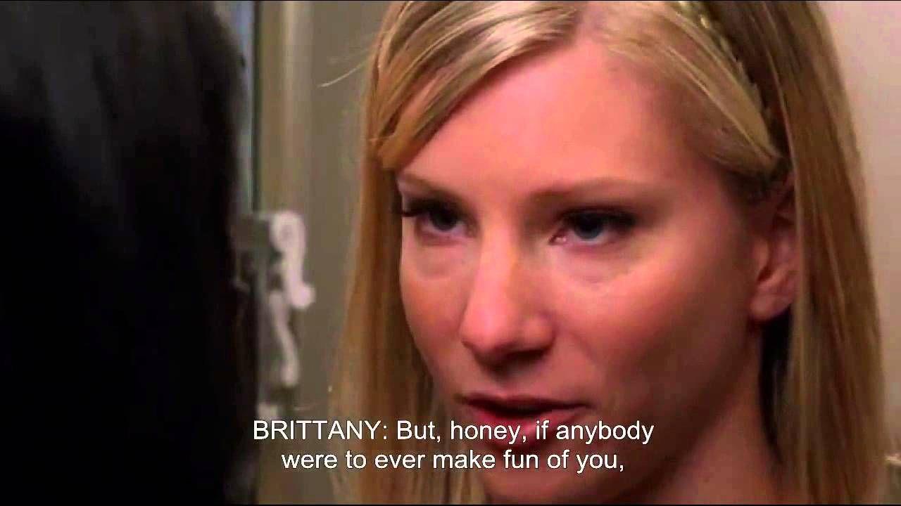 Santana Brittany dating