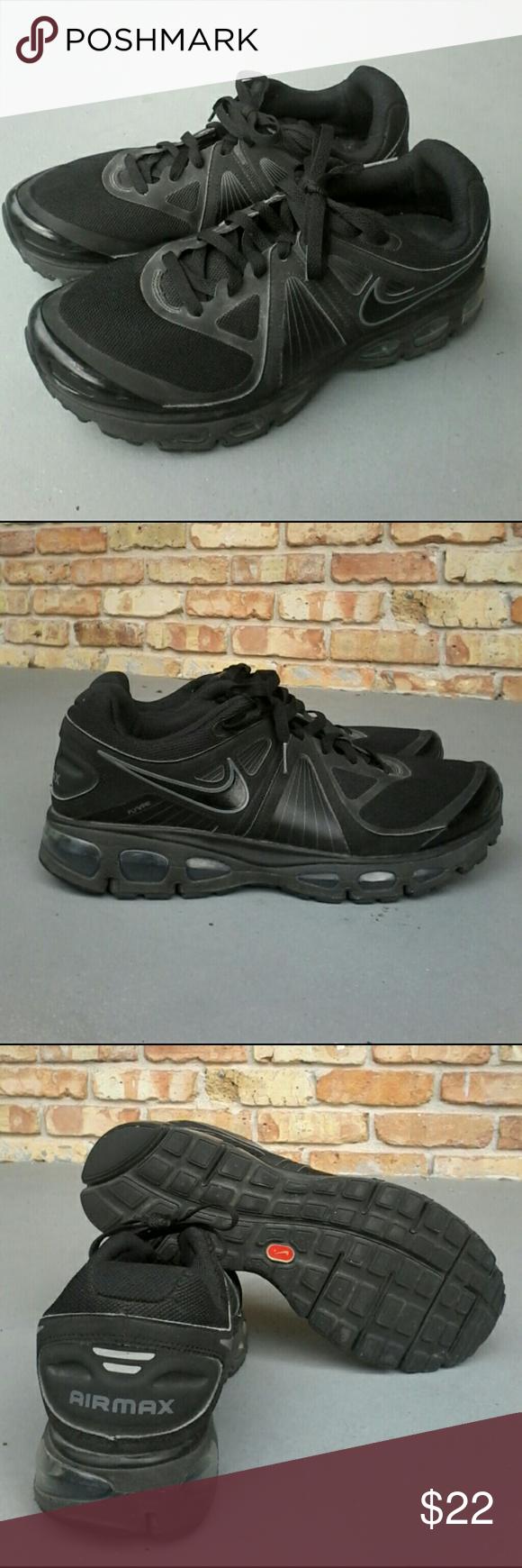 sale retailer c2705 fdbca ... switzerland explora zapatos para correr de hombres y mucho más new nike  air max tailwind 4