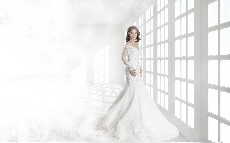 Wedding Nina Mommsen Photographer Bahrain Manama Professional Bride Dress Wedding Wedding Dresses Bride
