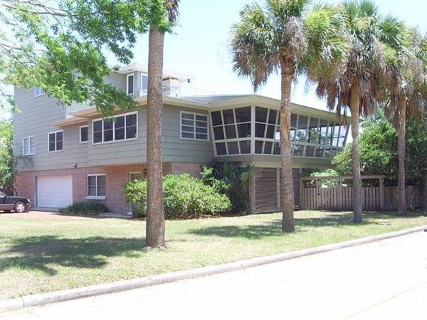 House vacation rental in Sullivan's Island from VRBO.com! #vacation #rental  # · Beach Vacation RentalsBeach VacationsFamily ...