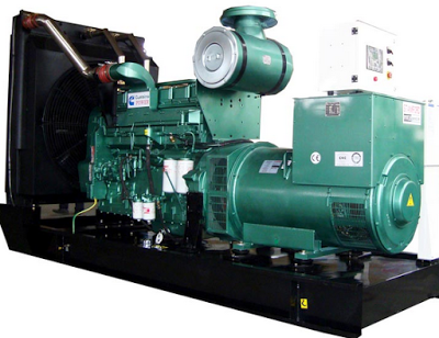 Diesel Generator Schedule Maintenance Diesel Generators Gas Powered Generator Diesel