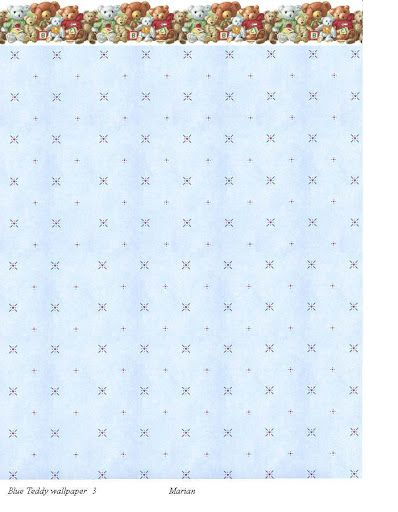 Wallpaper Mini Printables - Erika Alvarez - Álbuns da web do Picasa