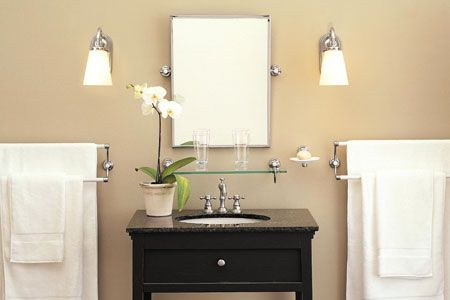 17 Best images about bathroom on Pinterest | Toilets, Ideas for ...