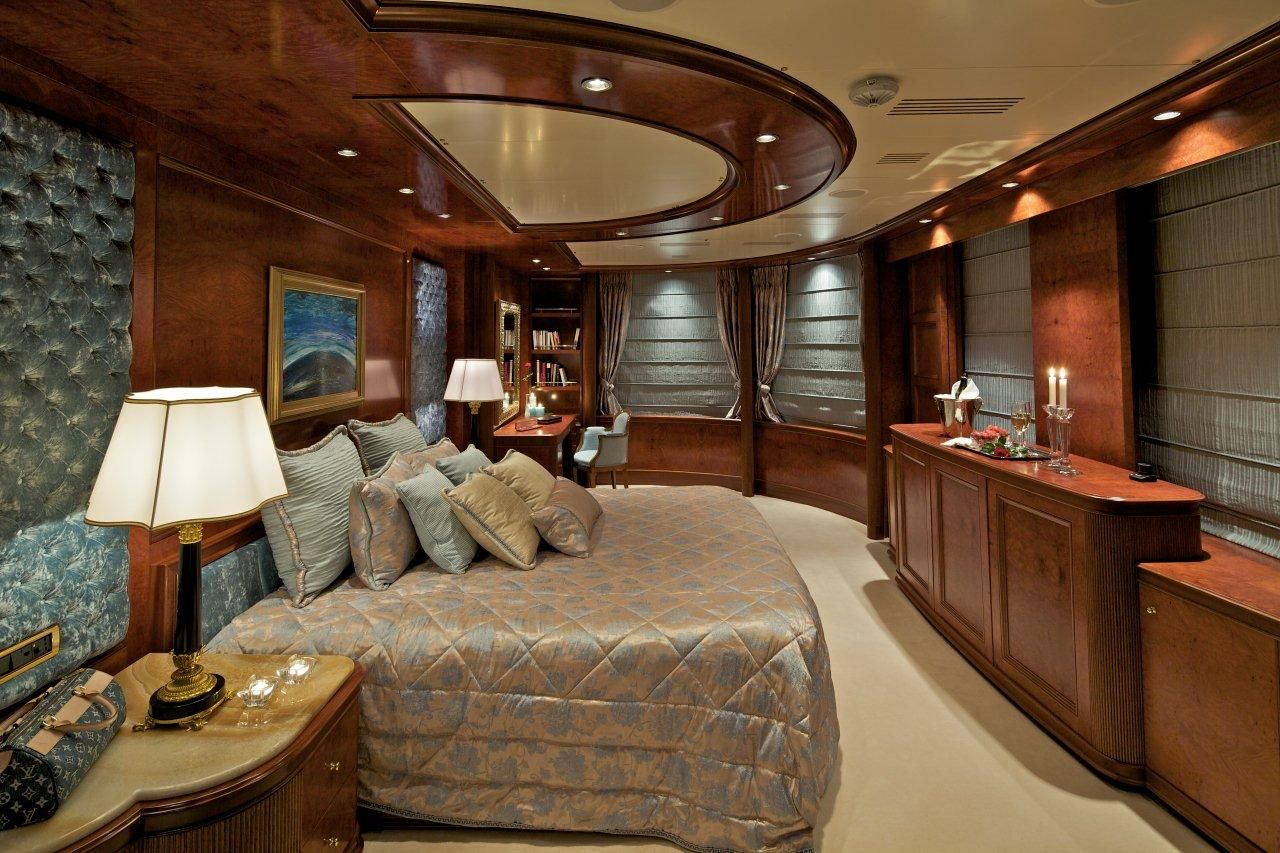 Design#: Master Bedrooms Designs Photos – Master Bedroom Design ...