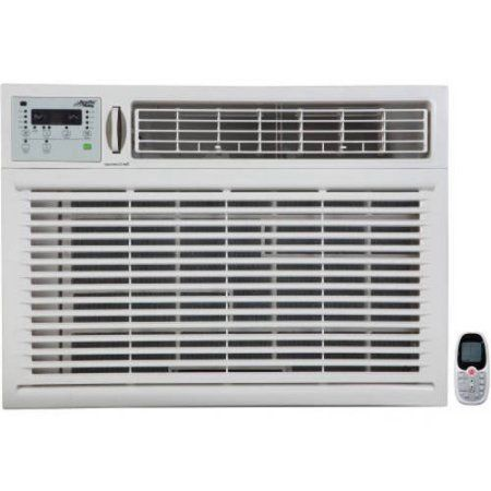 Home Improvement Window Air Conditioner Air Conditioning Units Amana Air Conditioner