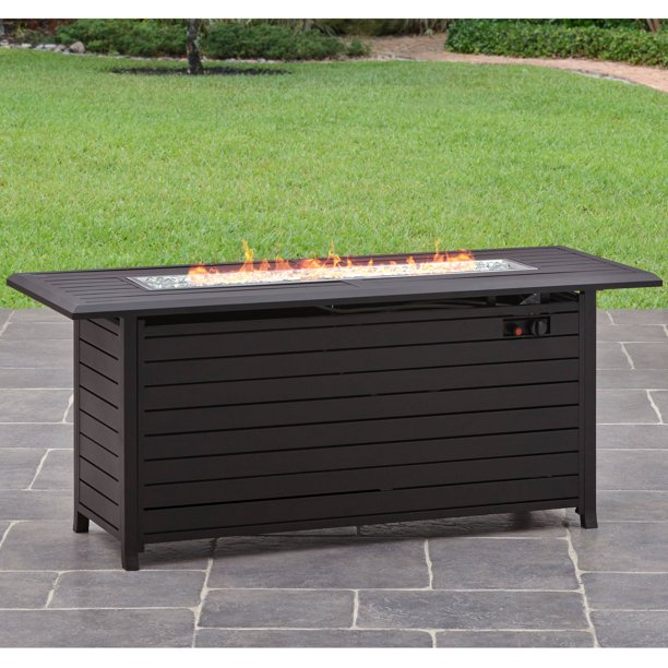 4ddeac2e374f1085f5ca4549ac63069f - Better Homes And Gardens Carter Hills Fire Pit