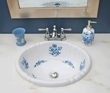 Delft Design Ideas Pictures Remodel And Decor Page 15