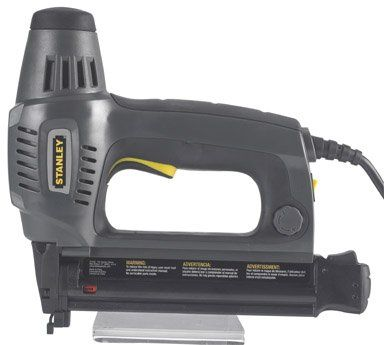 Product Code: B000BQND0M Rating: 4.5/5 stars List Price: $ 84.86 Discount: Save $ 16.57