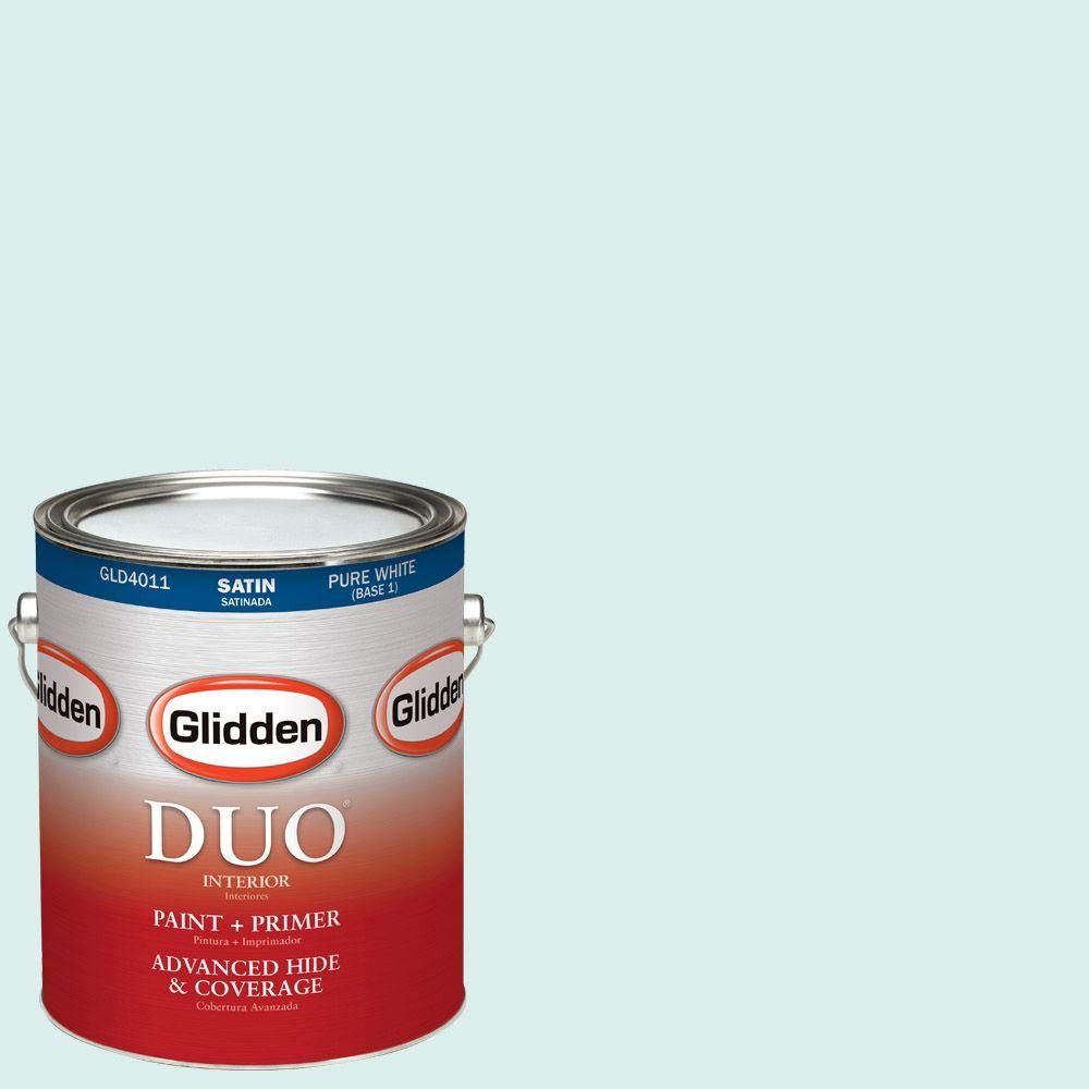 Glidden duo products pinterest smooth front doors and home depot