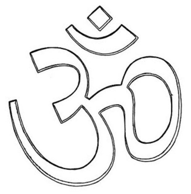 haribolservice - für Sachen die Spass machen - Spirituell ...