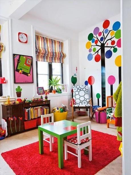habitaciones-infantiles-color-diseno-L-7l0Nh0.jpeg (460×615 ...