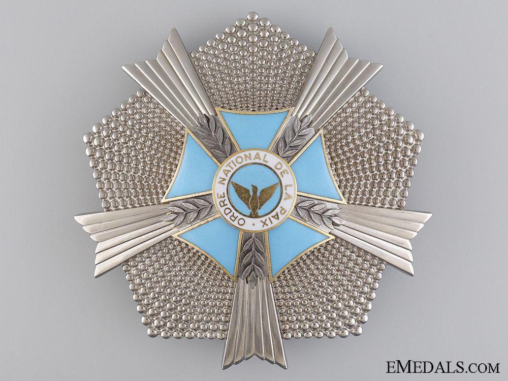 Pin by Yangoaleksej on Ордена Medals