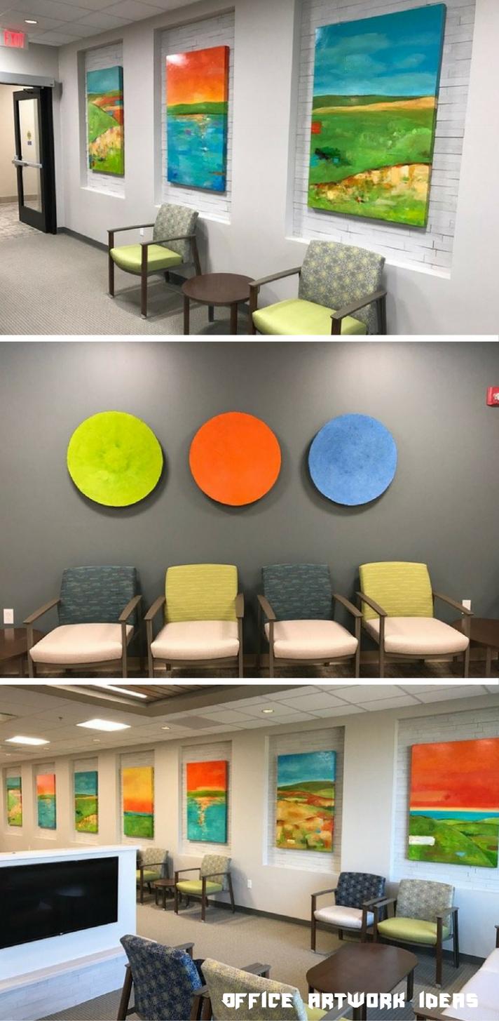 14 Office Artwork Ideas In 2020 Office Artwork Corporate Artwork Office Wall Art