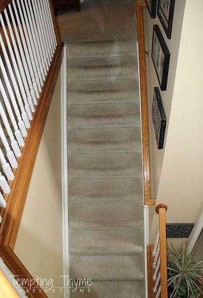Best Changing Carpeted Stairs To Wooden Stairs Carpet Stairs 400 x 300