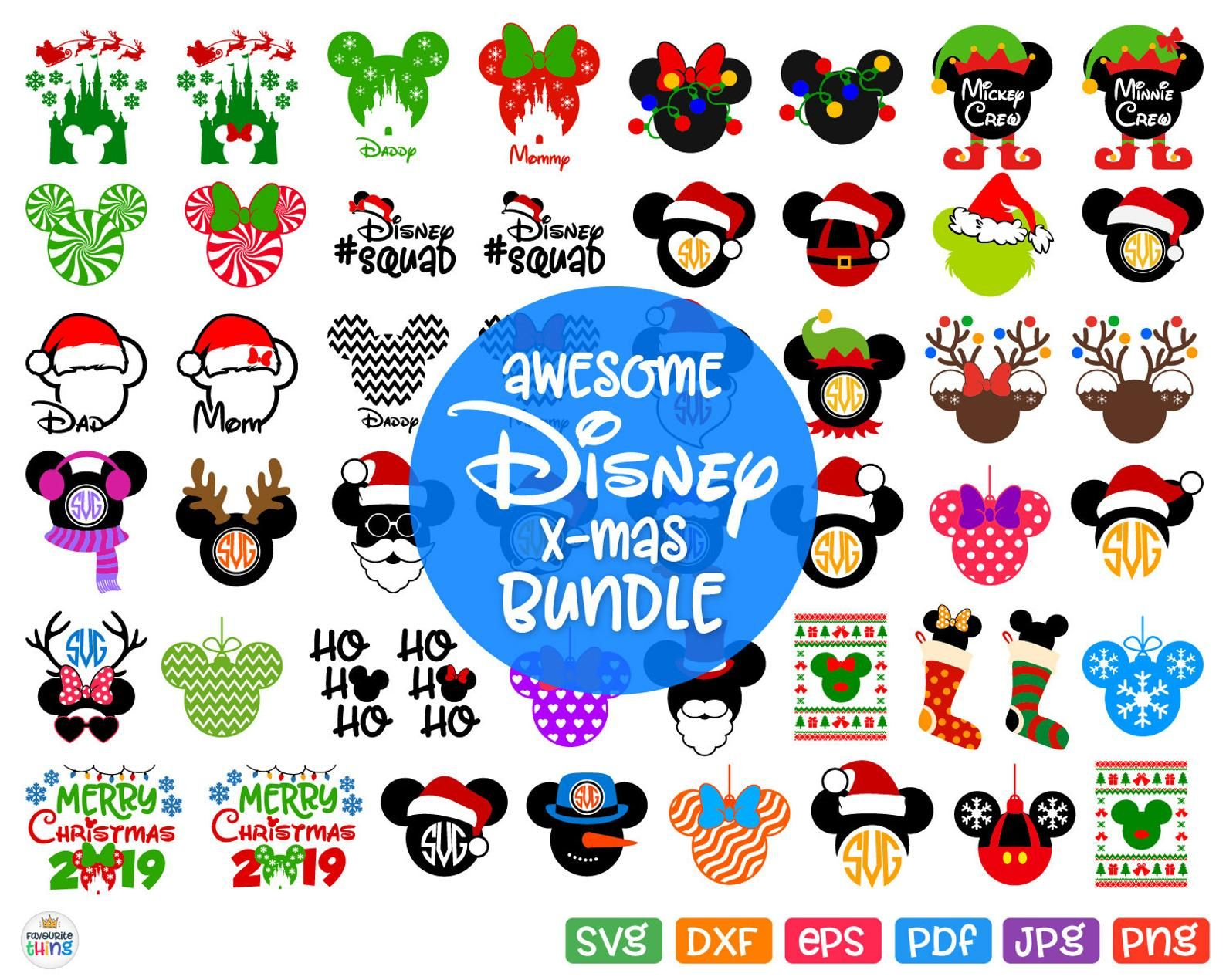 This Item Is Unavailable Etsy Disney Christmas Disney Font Christmas Bundle