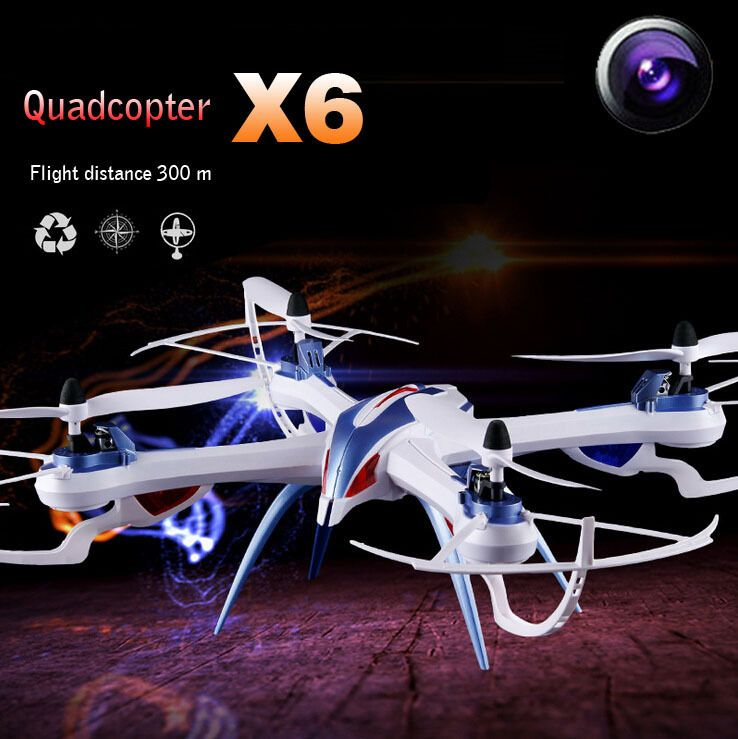... drones-4CH-RC-quadcopter-with-5MP-camera-HD-drone-RTF-2-4GHz-Electric ...Visit our site for the latest news on drones with cameras