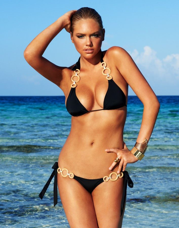Kate-Upton-Beach-Bunny-Swimwear-Bronze-Collection-4