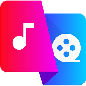 Video to MP3 Converter mp3 cutter and merger 1.5.3