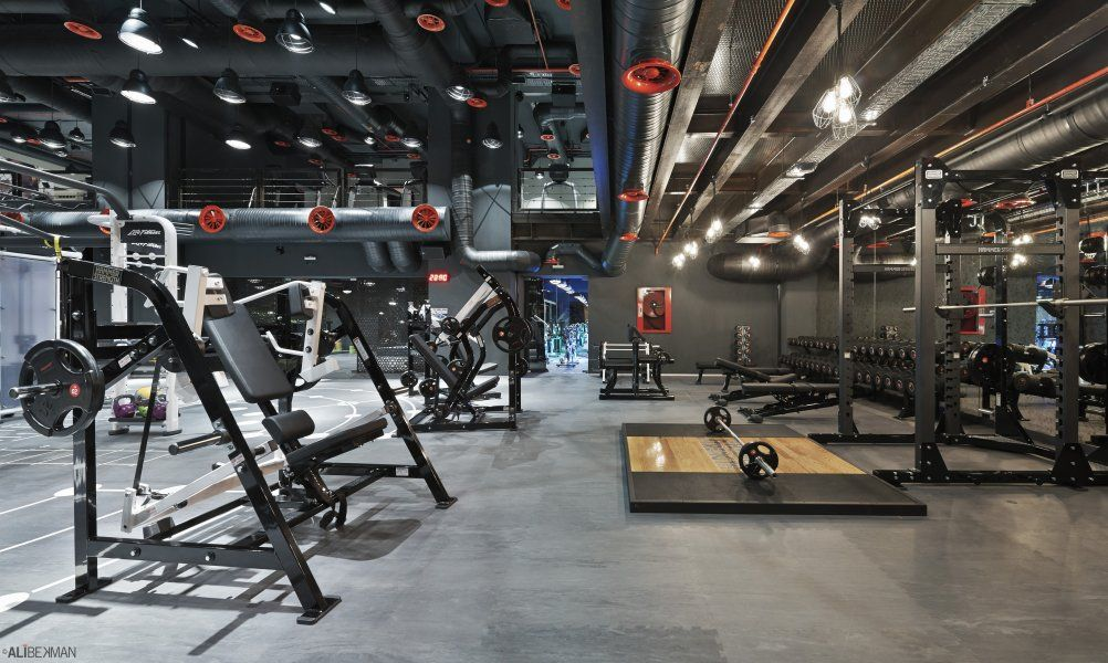 Mooi sports clubbing istanbul turkey stronger u gym ideas in