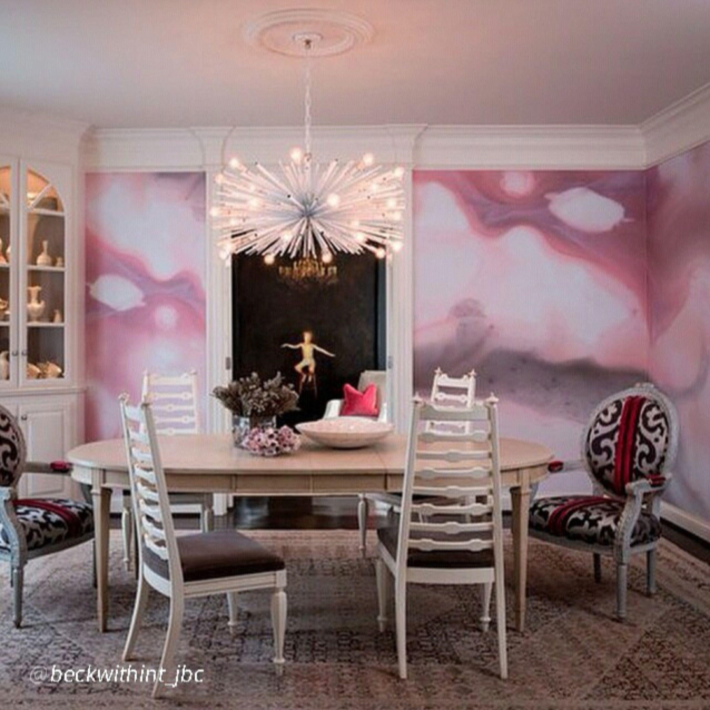 Pin di Ashleigh Rice su Pink n pretty | Pinterest