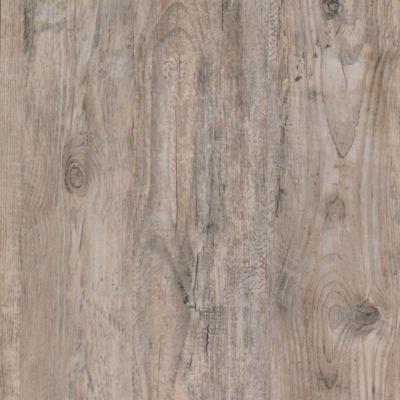 Mohawk Prospects Weathered Barnwood Vinyl Flooring Home