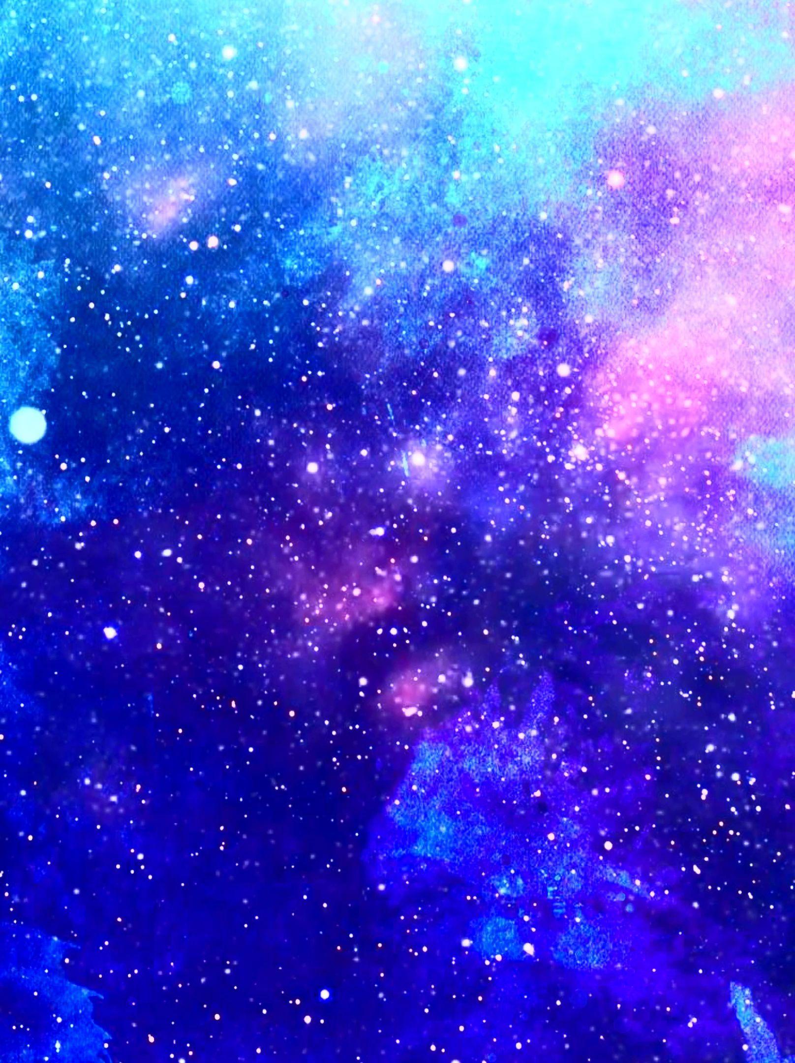 Galaxy Galaxy Phonewallpapervideos In 2020 Aesthetic Galaxy Galaxy Wallpaper Galaxy Phone Wallpaper