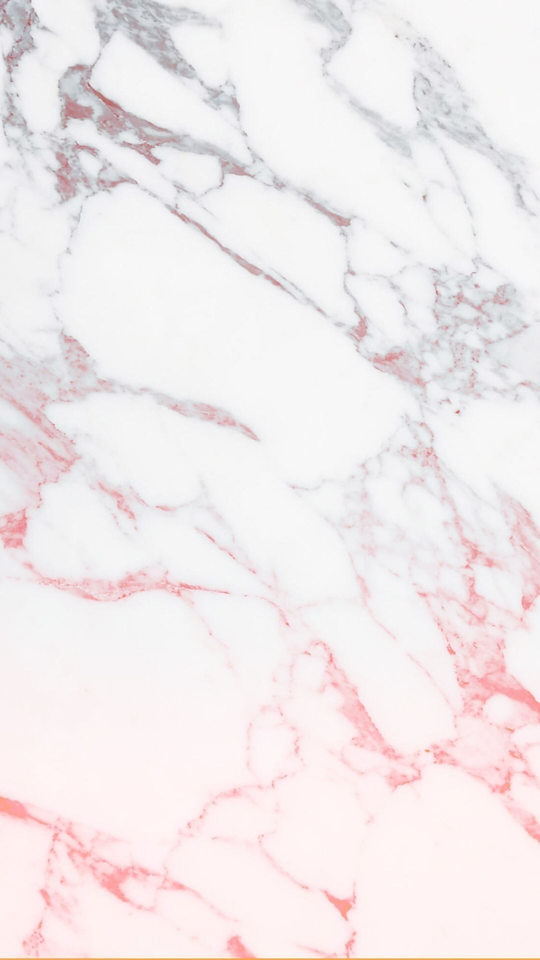Get Best Marble Phone Wallpaper HD This Month by natul4ik2005.tumblr.com