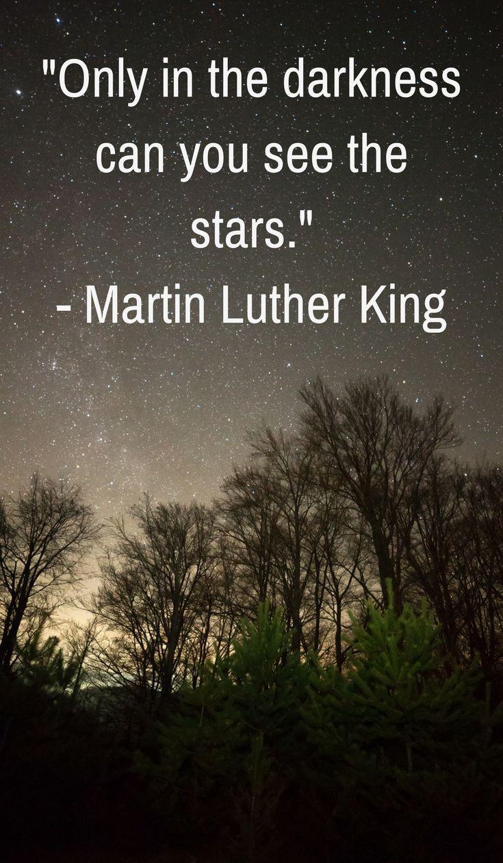 Short Inspiring Quotes Short Inspirational Quotes To Memorize  Pinterest  Inspirational .