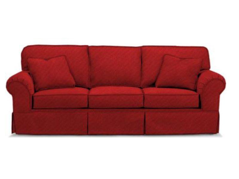 Best Cardi's Furniture Sunbrella Sofa 749 99 101717289 400 x 300
