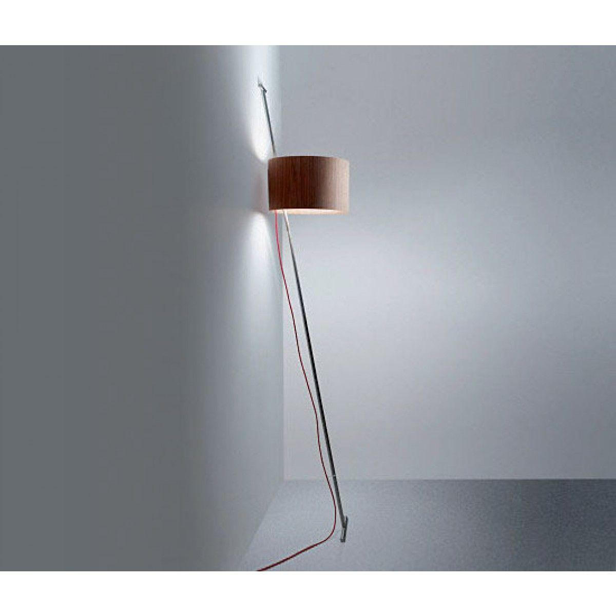 Einrichten Design De lift stehleuchte zum anlehnen lumini einrichten design de flur