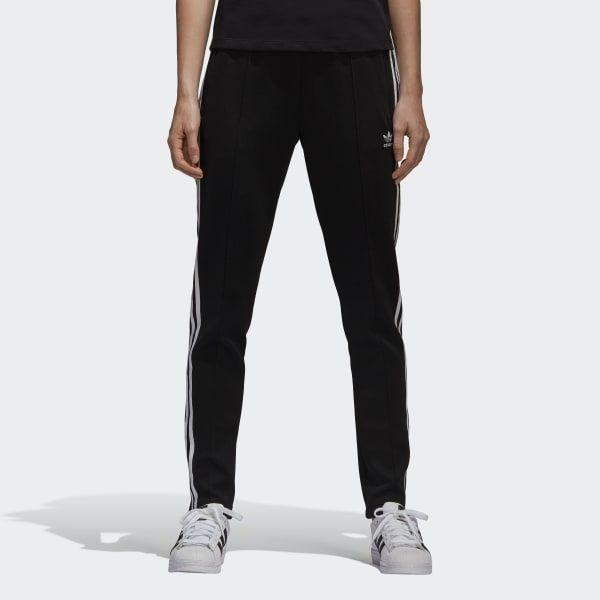 1b889dc0e805 SST Track Pants Black CE2400. SST Track Pants Black CE2400 Addidas  Sneakers