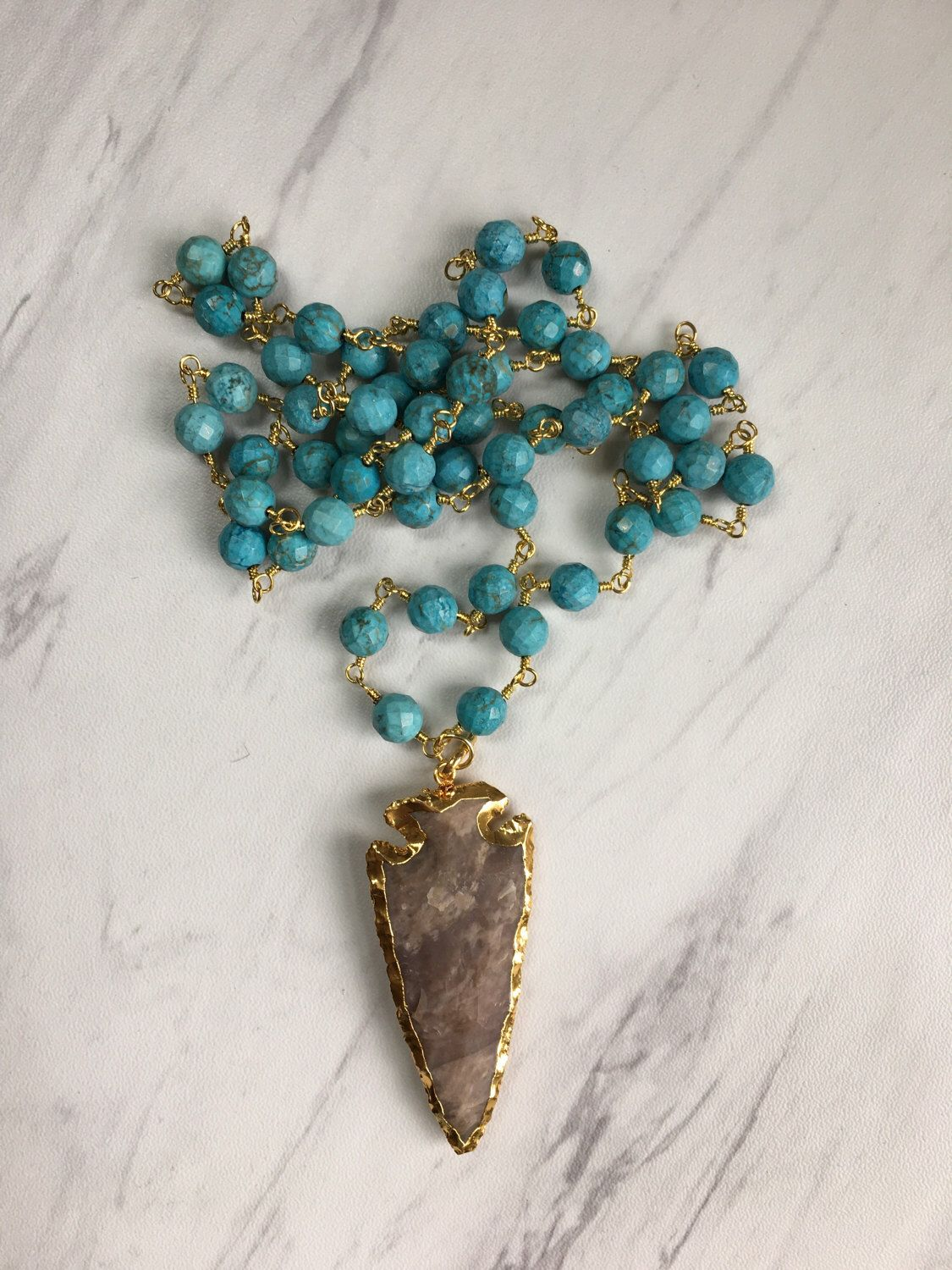A personal favorite from my etsy shop sylisting