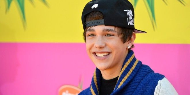 Austin mahone wallpaper free download for laptop love wallpapers austin mahone wallpaper free download for laptop voltagebd Images