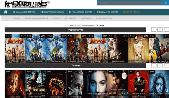 Extramovies Download Hd Quality Full Dual Audio Movies Free With Images Hindi Movies Online Free Free Movies Hindi Movies Online