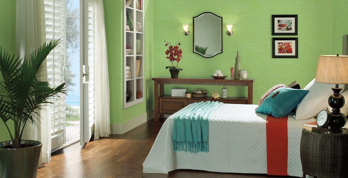 Bedroom Rooms Amp Spaces Inspirations Relaxing Bedroom