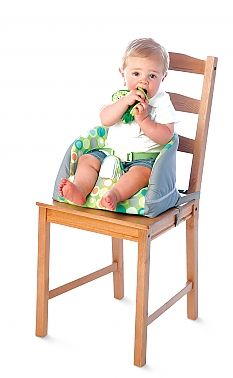 boppy baby chair desk toronto pin by company on introducing the pinterest can be used floor or as a booster seat