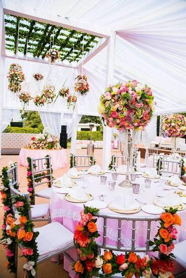 Wedding ideas inspiration stage decorations wedding and floral wedding decorations wedding themes stage decoration floral design junglespirit Choice Image