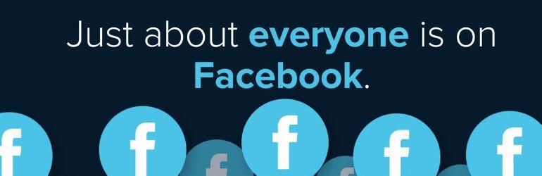 10 Facebook Plugins You Need Before It Dies Off http://premium.wpmudev.org/blog/10-facebook-plugins-you-need-before-it-dies-off/