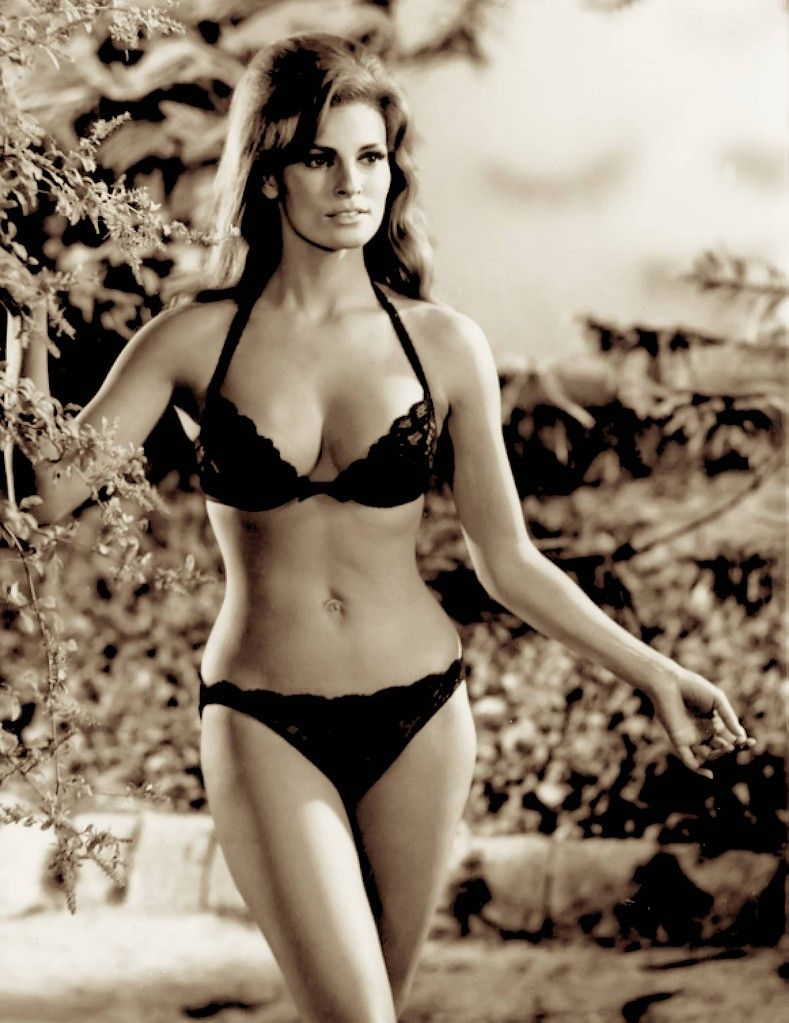 Instagram Yolandi Visser nudes (82 photos), Sexy, Hot, Twitter, cleavage 2006