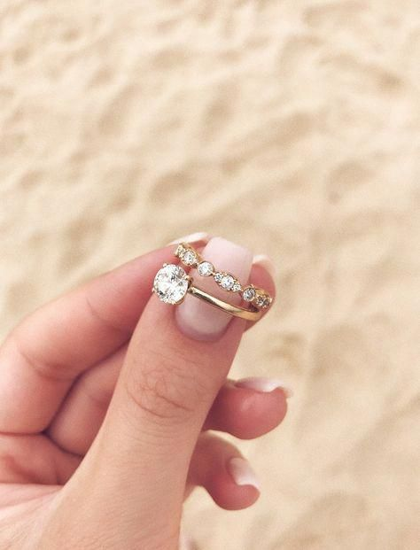 Pin On Quality Wedding Rings Sale