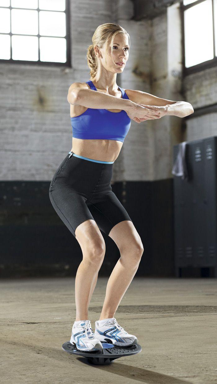 Tarcza Do Balansowania Jedno Urzadzenie Wiele Ciekawych Zastosowan Dla Tych Ktorzy Lubia Sportowe Wyzwania Dostepna W Sklepach Lidl Fashion Style Sporty