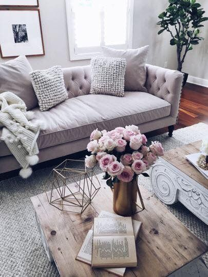Pin By Logan Ashlee On My Own Place Home Decor Apartment Decor Decor