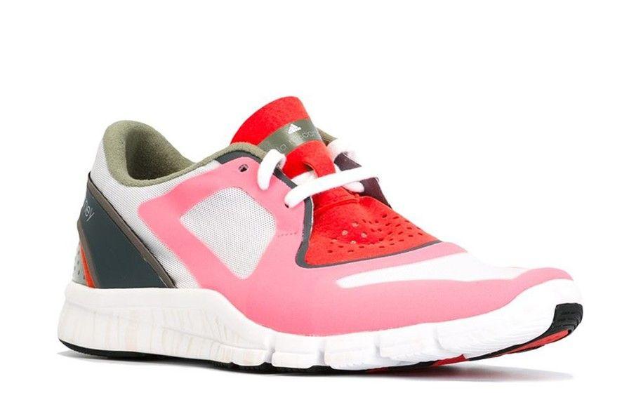 Do street style pro closet: 22 tênis-desejo que vão turbinar o seu #lookdodia - Glamour |