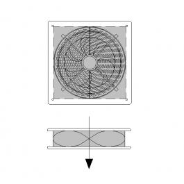 Pin On Mechanical Cad Blocks