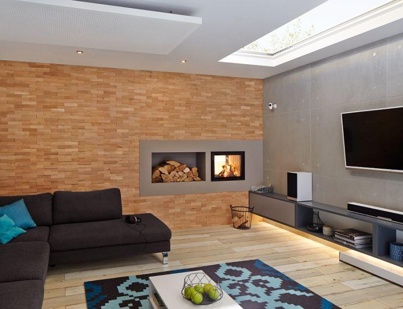 Wandpaneele Wohnzimmer Online Kaufen