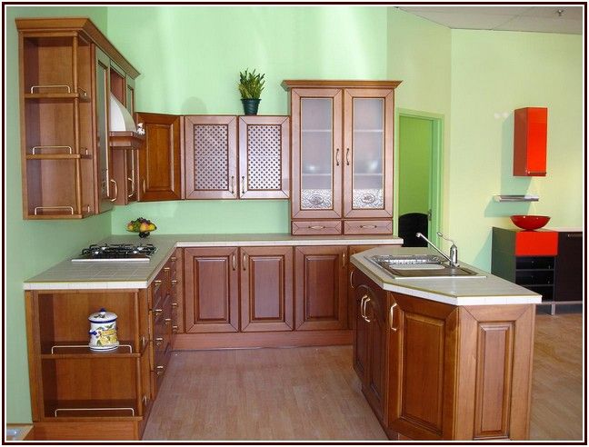 striking kitchen cabinet planner online