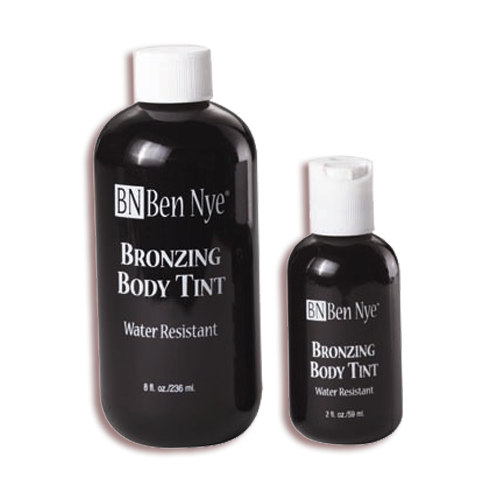 (http://camerareadycosmetics.com/products/ben-nye-bt-series-bronzing-body-tint-usa-only.html). have to find a place that ship to canada
