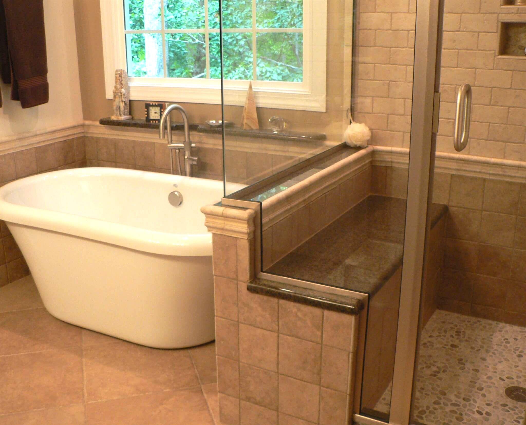 Kitchen and bath remodeling ideas breathtaking bathroom remodel best