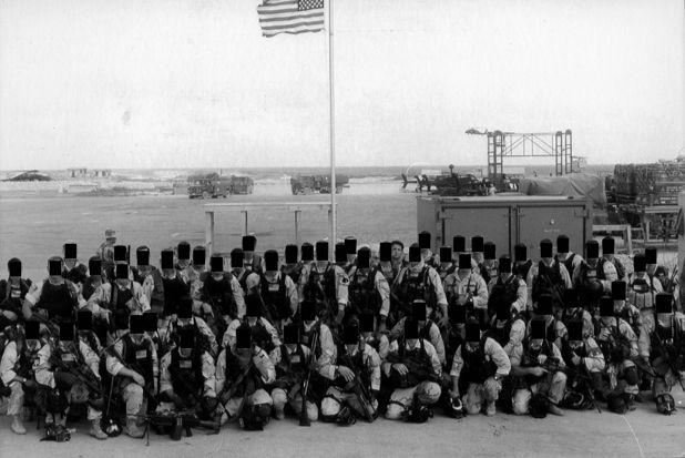 """Јединица морнаричких """"Фока"""" која је ликвидирала Бин Ладена комплетно побијена - http://www.srbijadanas.net/jedinica-mornarickih-foka-koja-je-likvidirala-bin-ladena-kompletno-pobijena/"""