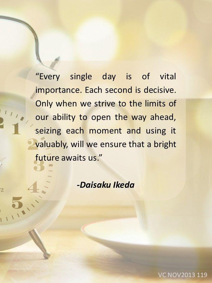 Quotes About Life Buddha Enchanting Pinkeepgoing On Buddha  Buddhism  Nichiren Buddhism